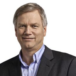 Andrew Bolt, Journalist