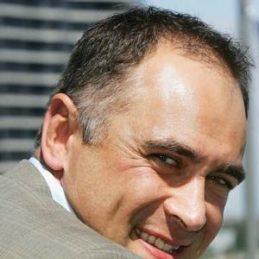 Wayne Schwass, AFL Speaker