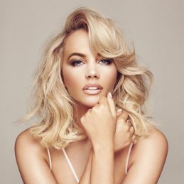 Samantha Jade, Entertainment