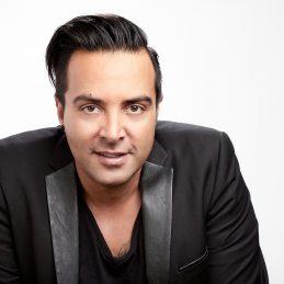Jason Singh, Duo