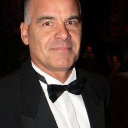 Greg Williams, AFL