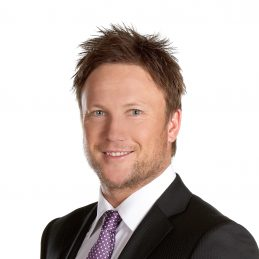 Nathan Brown, AFL