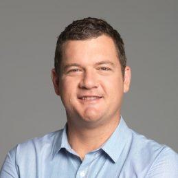 Scott Cummings, AFL Speaker