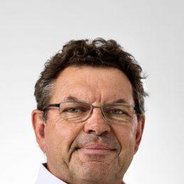 Steve Price, Media Speaker