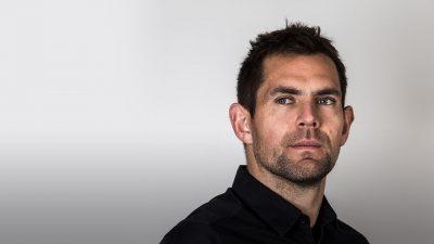 AFL Speaker Showcase: See who's speaking this Premiership season
