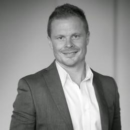 Richard Maloney, Business Speaker
