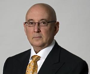 Ross Honeywill, Speaker Business