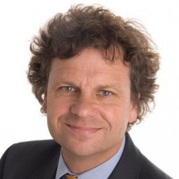 Simon McKeon, Speaker Business