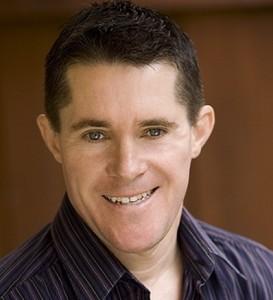 Steve Tighe, Futurist