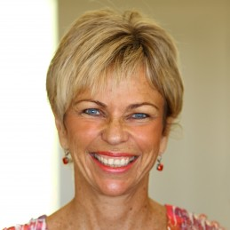 Amanda Gore, Business Speaker