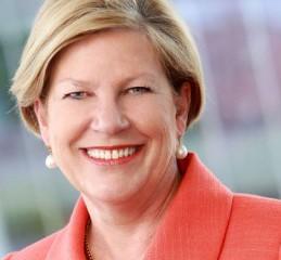 Ann Sherry, Business Speaker