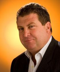 Craig Lovett, Business, Speaker