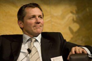 David Kirk ,Speaker Business