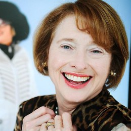 Gai Waterhouse, Horse Racing Speaker