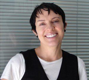 Gretel Killeen, Comedian