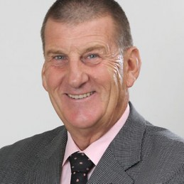 Jeff Kennett, Business Speaker