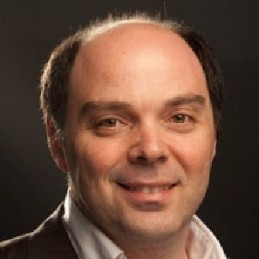 Morris Miselowski, Futurist