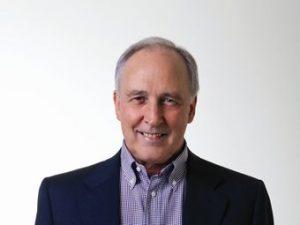 Paul Keating, Political Speaker