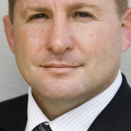 Dan Crowley, Rugby Speaker
