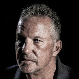 Sir Ian Botham, Cricket Speakers