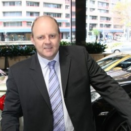 Billy Brownless, AFL Speaker