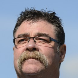 David Boon, Cricket Speaker
