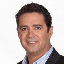 Garry Lyon, AFL Speaker
