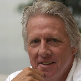 Jeff Thomson, Cricket Speaker