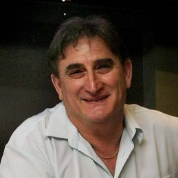 Len Pascoe, Cricket Speaker