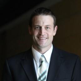 Matthew Primus, AFL Speaker