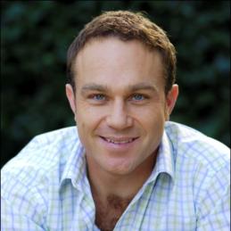 Michael Slater, Cricket Speaker