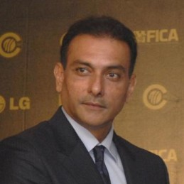 Ravi Shastri, Cricket Speaker
