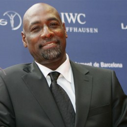 Viv Richards, Cricket Speaker