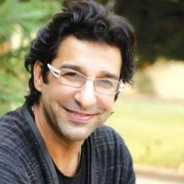 Wasim Akram, Cricket Speaker