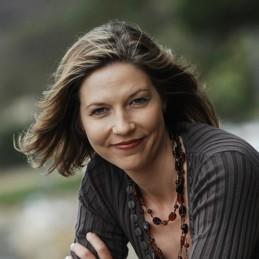 Jen Dalitz