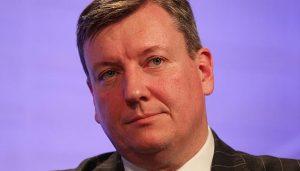 John Brogden, Speaker Business
