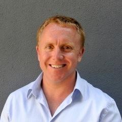 Marcus Crow, Speaker Business