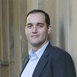 Ross Dawson, Futurist