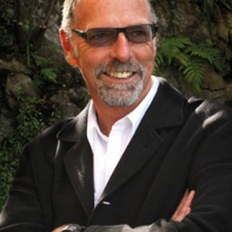 Wayne Brown, Speaker, Business