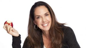 Janine Allis, Speaker