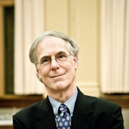 Steve Bowman, Business Speaker