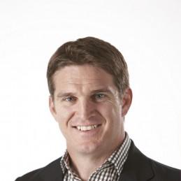 Tim Horan, Rugby Speaker