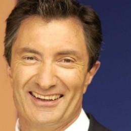 Tim Sheridan, Host