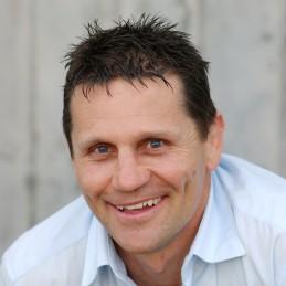Wayne Pearce, NRL Speaker