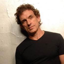 Ian Moss, Musician