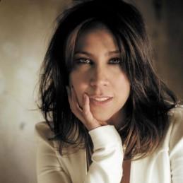 Kate Ceberano, Singer