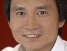 Li Cunxin, Motivational Speaker