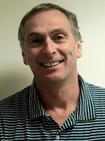 John Rothfield, Horse Racing Speaker