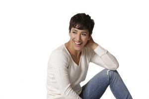 Lydia Lassila, Motivational Speaker