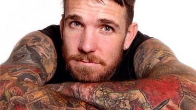 Swanny, available for appearances and speaking engagements